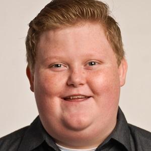 Brandon Bowen