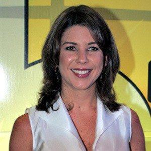 Daniela Beyruti