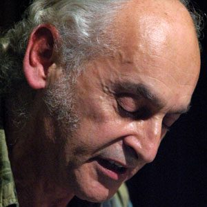 Peter Lemer