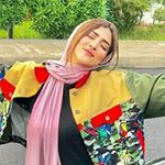 Amina Karam