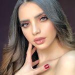 Ghada Chaka