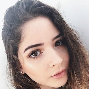 Patricia Echeverria
