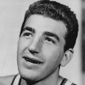 Dolph Schayes