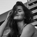 Jessika Alves