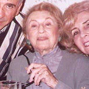 Bel Kaufman