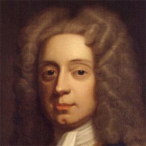 Charles Boyle