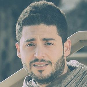 Roger Khouri