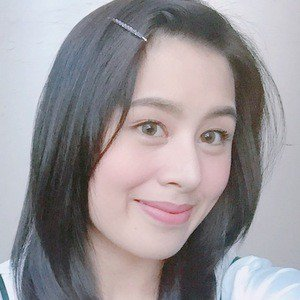 Eunice Santiago