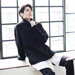 Lee Jae-hyun