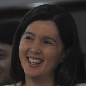 Pia Cayetano