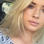 Tayla Skye