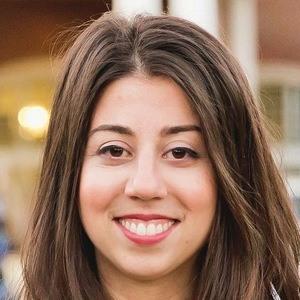 Bianca Rosen