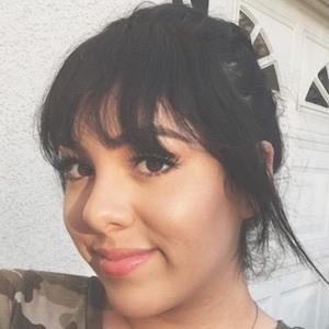 Cassandra Perez