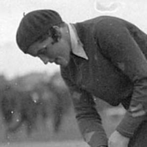 Joan Hammond