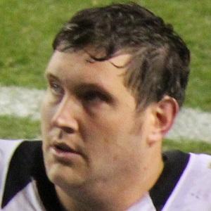 Zach Strief