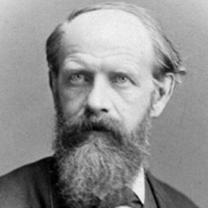 Carl Koch
