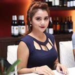 Faradiella Mokhtar