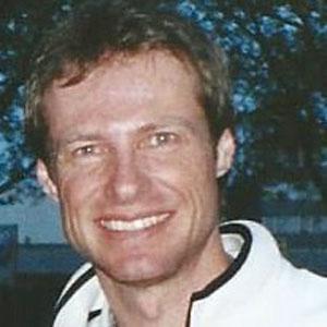 Gregor Stahli
