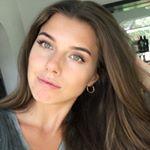 Jessica Pietroniro