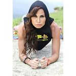 Ivette Dominguez