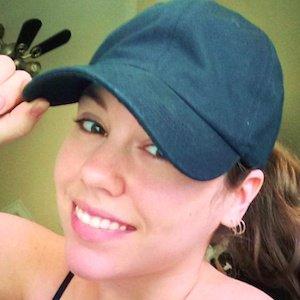 Nikki Cash