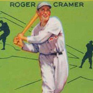 Doc Cramer