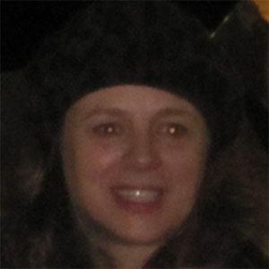 Emma Suarez