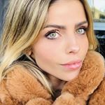 Vanessa Siqueira Ribeiro