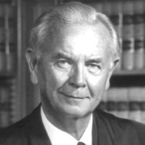 William J. Brennan Jr.