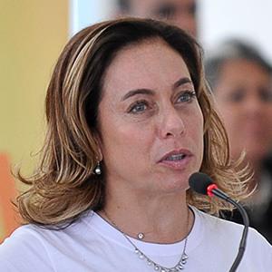 Cissa Guimaraes