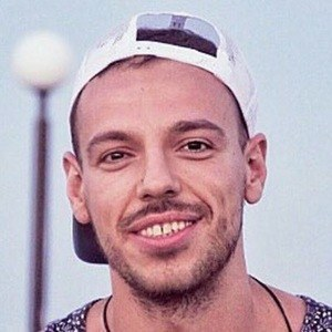 Daniel Petkanov