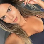 Jovana Coutinho