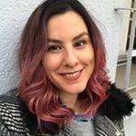 Maria Jose Castro