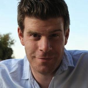Stephen Rannazzisi