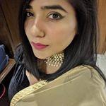 Ajmira Shaikh