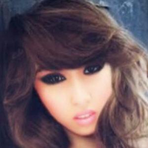 Jade Nguyen Tom