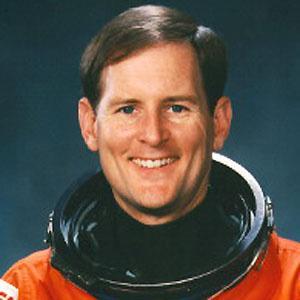 Kenneth Reightler Jr.
