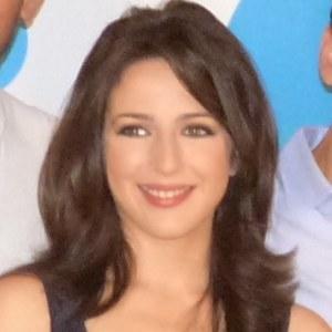 Ruth Nunez
