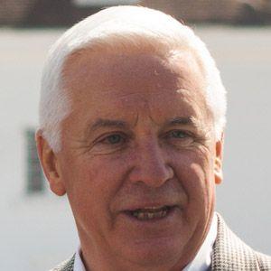 Tom Corbett