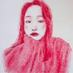 Sydney Kim
