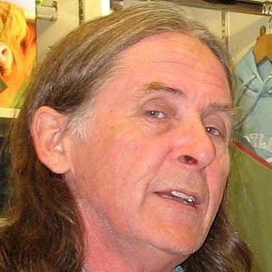 Dougie Maclean