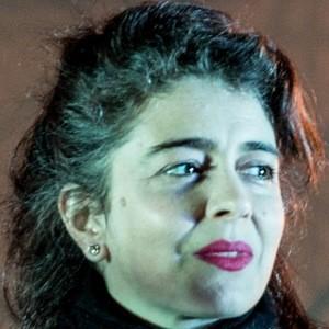 Érica Rivas