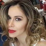 Liliana Alvarez