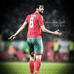 Salah Eddine Saidi