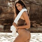 Amelia Marni