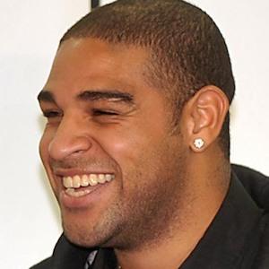 Adriano Leite Ribeiro