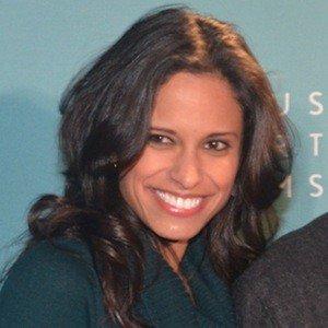 Kisha Sierra