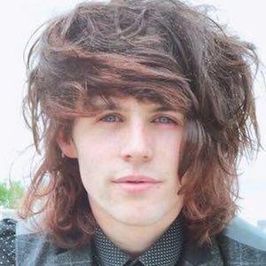 Darren O'Toole
