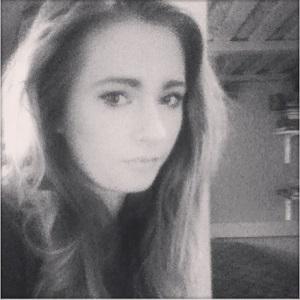 Emily Harder
