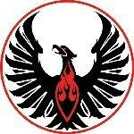 Phoenix SC